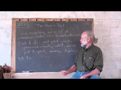 1.29.1 Class Vocab Explained