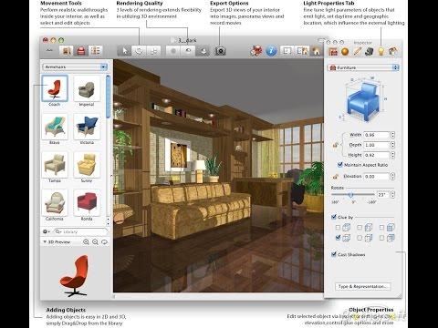 Interior Design Programs-  Interior Design Programs Jacksonville Fl