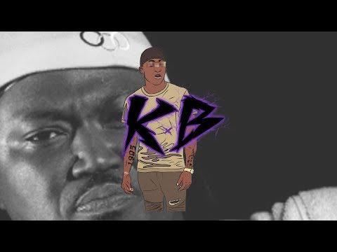 Project Pat Type Beat - Kilo (Free D/L) (4K)