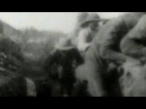 The Soldier - ANZAC and WW1 Tribute Song