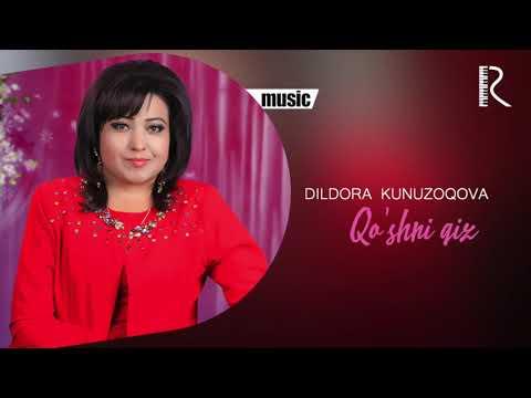 Dildora Kunuzoqova - Qo'shni Qiz Music
