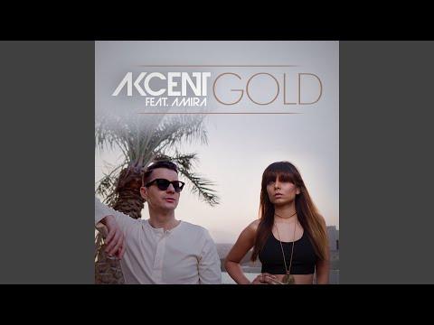 Gold (Cristi Stanciu & Marc Rayen Remix)