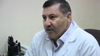 Отоларингология Здоровье.avi(, 2012-06-20T21:34:39.000Z)