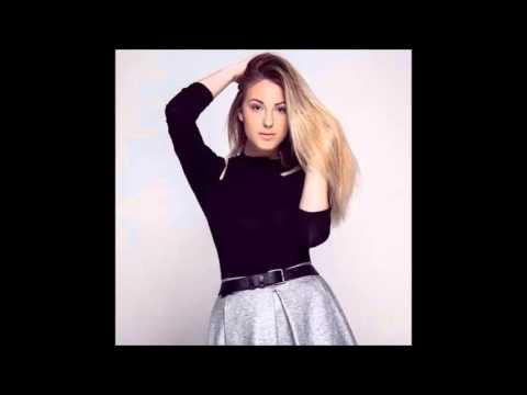 Aless - Nebaví ma [OFFICIAL VIDEO]