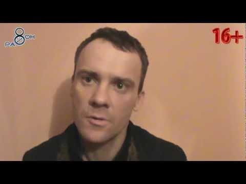 24 марта в городе Среднеуральске был задержан сын бывшего мера