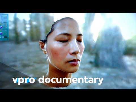 The industry of fake - (VPRO documentary - 2014)