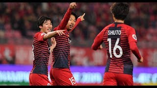 kashima-antlers-jpn-2-1-shandong-luneng-fc-chn-afc-champions-league-group-stage