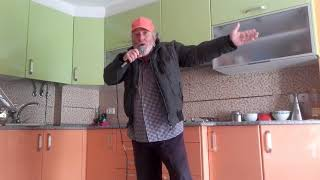 Karaoke ole mi pueblo manolo escobar.