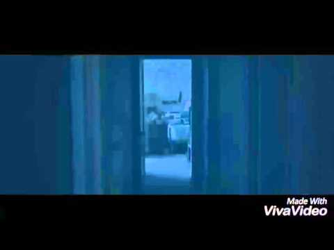 Josh Hutcherson - Stitches