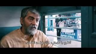 كتر التفكير محمد حماقي