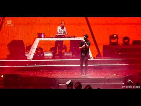 Armin Only Embrace / Moscow / 3.17.17 | SC Olimpiyskiy