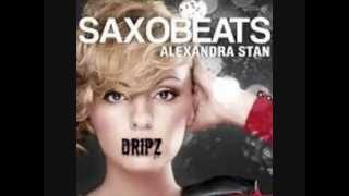DRIPZ-Mr.SaxoBeat (Original Mix)