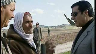 Ben Ali, un président proche du peuple