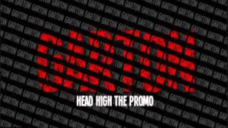 2). I Keep On Trying. - Garton. (Head High) (Prod. By Dixon Beats)