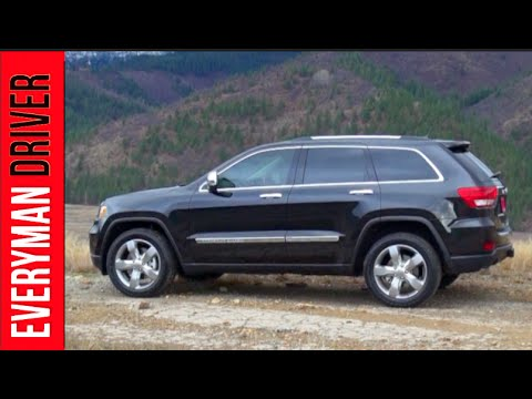 suv alpine doors edition grand models new special cherokee jeep gains laredo news vapor