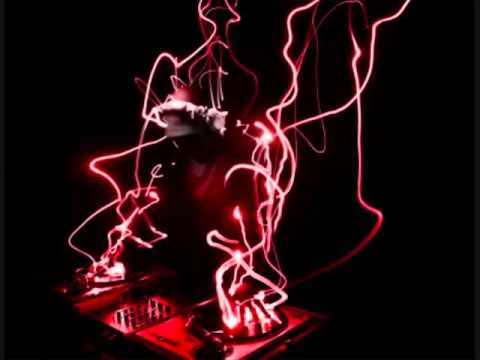Fresh Heavy Electro Sound 2