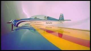 Zoom on 7mate S06E12 Attitude Aerobatics Pt  1