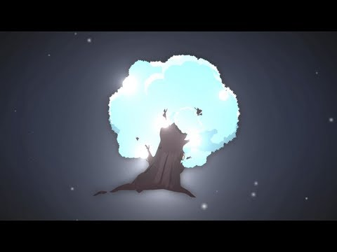Yrminsul - Teaser Trailer
