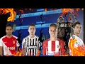 UEFA Champions League Semi Finals Predictions    Can Juventus Win UCL