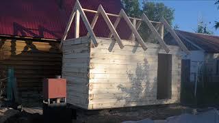 видео Брус 150х150; 100х100. Цена.  Купить в Москве, Московской области для деревянного дома