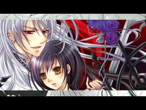 JLN Jamsai Light Novel นิยายรักพันธุ์ผสม
