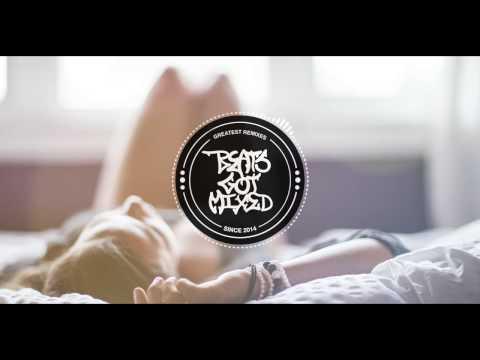 Beyoncé - Halo (Mattiv Tropical House Remix)