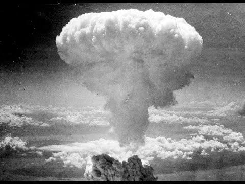 Những bí ẩn trong thế chiến thứ hai