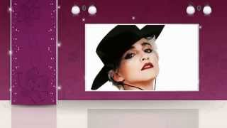 Madonna - La Isla Bonita (Extended Remix) HQ