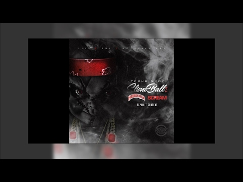 Young Nudy - Nonchalant
