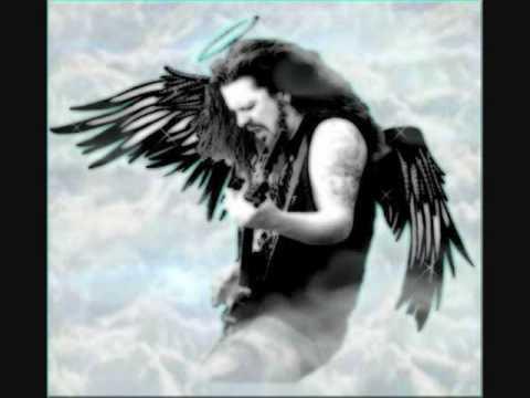 This Love - Kiuas - Dimebag Darrell Tribute Album Getcha Pull