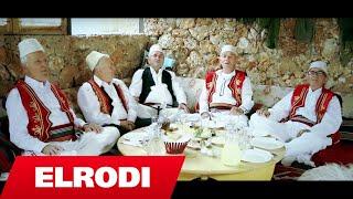 Grupi i Rroshbullit - N