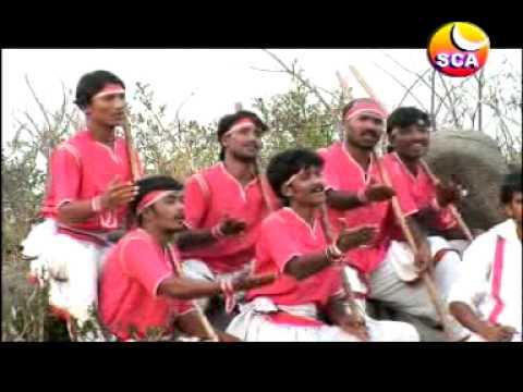 kannada janapada geete old songs mp3