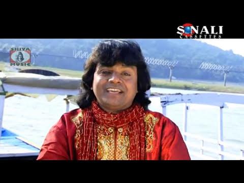 Bengali Purulia Dialouge 2015 - Badal Pal Dialouge | Purulia Video Song Album - PAG BANDHTE PORAB