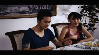 Download Video ADEGAN PANAS MP3 3GP MP4