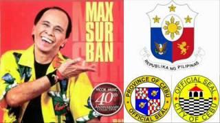 max surban medley 05