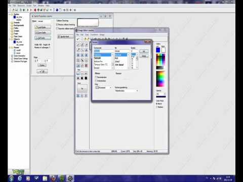 Menu Game Maker Game Maker 8 Easy Pause Menu