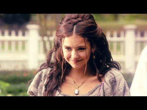 ► Katherine Pierce || Do My Thang
