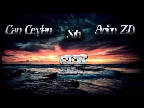 Can Ceylan & Arion ZD ft. Sıla - Sen
