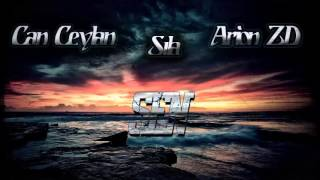 Can Ceylan & Arion ZD ft. Sıla - Sen