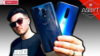 Download OnePlus 7 vs OnePlus 7 Pro - WHICH Should YOU Get? Mp3 and Videos