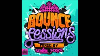 Ministry of Sound - Bounce Sessions  (Full Album Mix part 1)