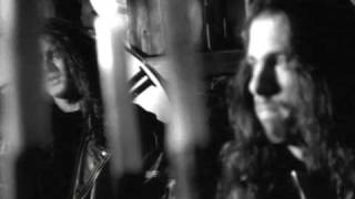Watch Dream Theater The Silent Man video
