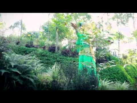 Simanada - Kunang Kunang | Qasidah Ujungberung Bandung indonesia