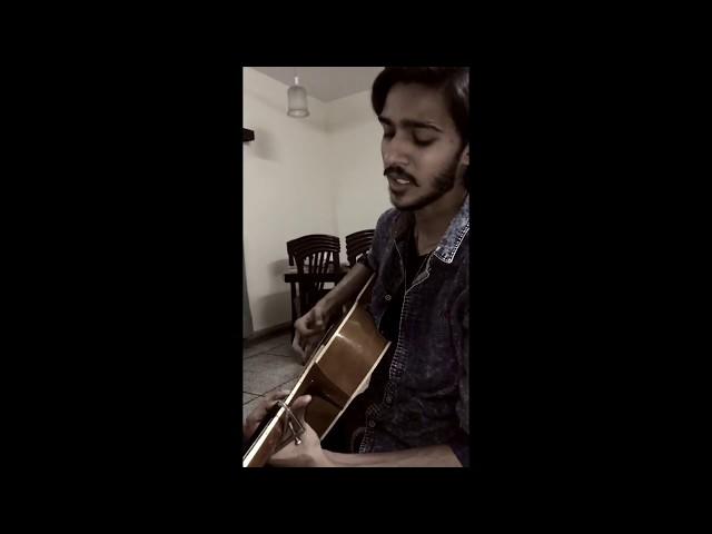 Armaan Malik | Ghar se nikalty hi | Acoustic Cover | T-Series | Amaal Malik | Alaya Gill