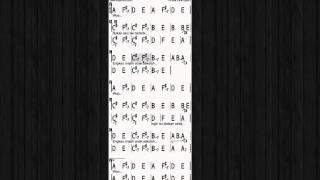 Anak Sekolah by Chrisye (Odie Agam) Chords at MyPartitur
