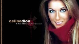 Celine Dion - My Heart will go on ( Male Version )
