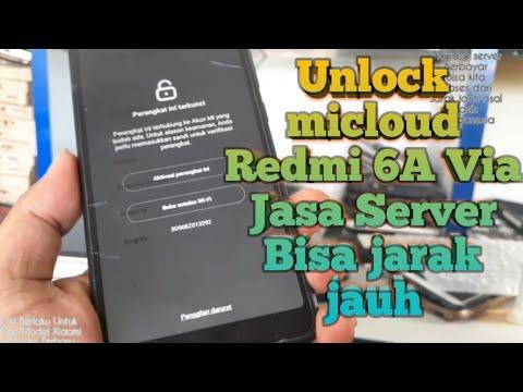 Cara Mengembalikan Akun Mi Yang Lupa Password, 100% Berhasil Tanpa Pc.