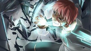 Fate/Stay Night [AMW]「 -Shirou vs Gilgamesh-」