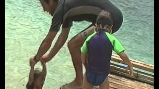 N°4 voyage a Vanuatu