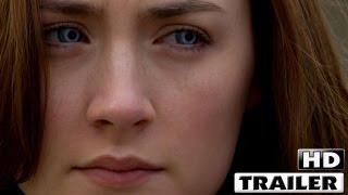 La Huésped (The Host) Trailer Español